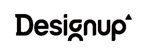 00_Designup_logo_public_Designup_logo_black