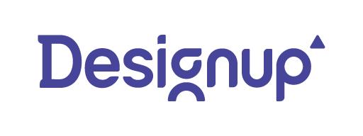 07_Designup_logo_public_Designup_logo_black_error