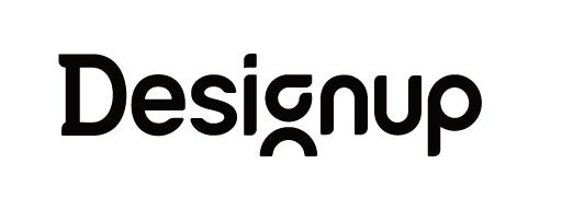 05_Designup_logo_public_Designup_logo_black_error