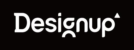 01_Designup_logo_white