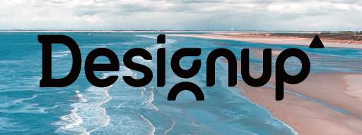 04_Designup_logo_public_Designup_logo_black