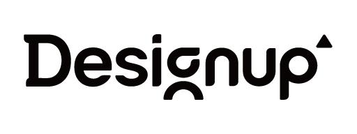 06_Designup_logo_public_Designup_logo_black_error