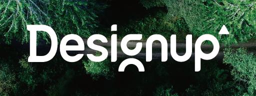 03_Designup_logo_public_Designup_logo_black